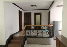 张家围路金色家园128平米3室2厅2卫出租