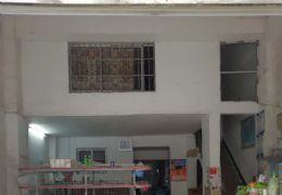 同益路吉顺苑110平米3室2厅1卫出售