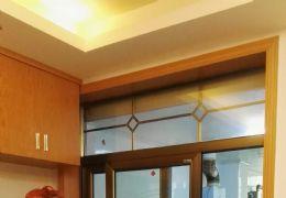 洪瑞苑123平米3室2厅2卫出售