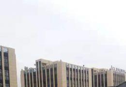 赣州国企中心写字楼100平米1室1卫出租