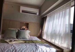 贡江新区思源大道129平米3室2厅2卫出售