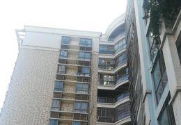 锦辉佳苑146平米3室2厅2卫出售