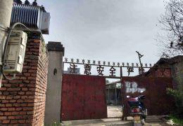 赣县茅店洋塘工业区厂房1520平米出售