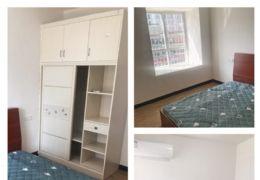豪德小学旁2室2厅172平米2室2厅1卫出租