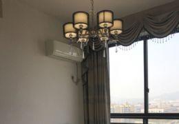 开发区,高端品质,豪华两房,拎包入住,圣地亚哥