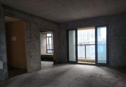 宝能太古城140平米4室2厅2卫出售