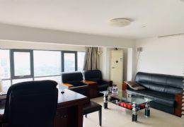 房東發布:中航公寓100平米1室1廳1衛出租