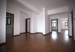 ?華源麗景198平米6室2廳2衛出租