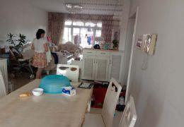 京东路金岭路140平米3室2厅2卫出售