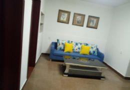 下壕塘9號85平米2室2廳1衛出售