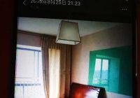 外灘一號南樓50平米1室1廳1衛出租