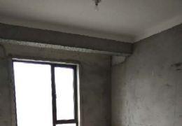 海亮天城110平米3室2厅2卫出售