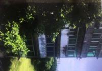 急租贛州市公安局宿舍100平米2室2廳1衛出租