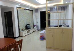 中环中央城111平米3室2厅1卫出租