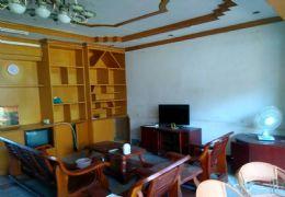 南门口东阳山路囗168平米3室2厅2卫出租