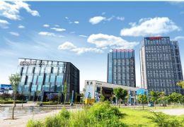 阳明国际中心113平米1室出租