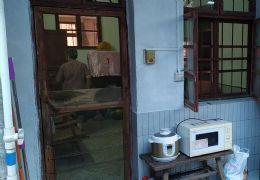 信豐五中醫藥公司家屬80平米3室1廳1衛出租