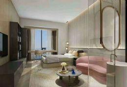 华东城70平米1室2厅1卫出售