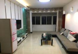 張家圍富安商住樓136平米3室2廳2衛出租