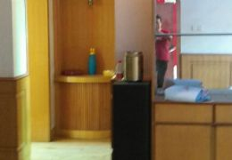 健康路制药厂小区90平米2室2厅1卫出租