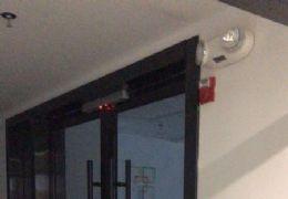 达芬奇写字楼123平米2室出售