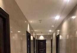 宝能太古城40平米1室1厅1卫出租