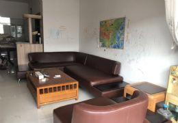新人民医院旁90平米3室2厅1卫出租