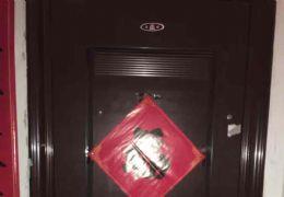 渡口路航運局宿舍70平米2室1廳1衛出租