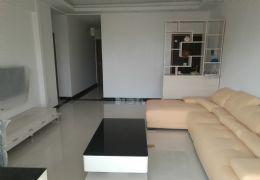 红都苑小区90平米3室1厅1卫出租