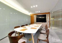 亚博娱乐体育新区商业办公中心纯写字楼现房特价优惠