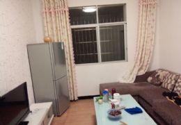 黃屋坪路北62平米2室1廳1衛出售