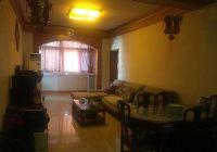 洪城巷100平米2室2廳1衛出租