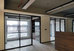 陽明國際中心150平米寫字樓出租