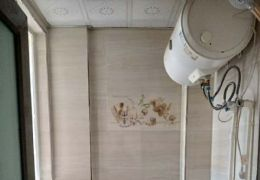 房东急售沙河新市民公寓62平米2居室套房加柴间