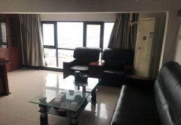 中航公寓西座一室一廳一衛公寓出售