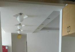 赣南师范大学145平米3室2厅2卫出租