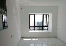 碧桂园蓉江府公寓38平米1室出租