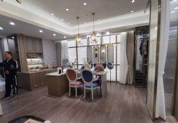 章江新区水游城X公域写字楼公寓楼出售,万象城旁边
