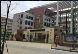 開發區管委會學校門口一樓臨街商鋪租金80一平米