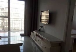 金嶺西路162號54平米2室1廳1衛出租