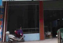 出租南康區東山街道泓泰家具市場安置點底商店鋪