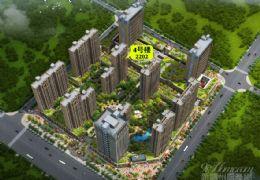 臺灣城86平米2室2廳1衛出售