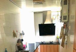 站北区明珠苑98平米2室2厅1卫出租