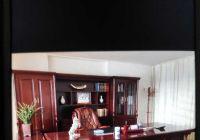 章江北大道 近渔湾里180平米4室3厅1卫出租