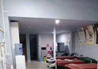 中海五指峰路東郡區39號鋪67平米1室1廳1衛出租