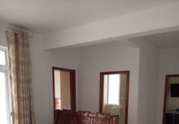 木欄井小區65平米1室出租