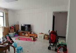 八零公舍103平米3室2厅2卫出租