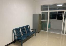 章贡中学 叶坪路90平米2室1厅1卫出租