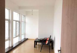 星泰名苑135平米3室2廳2衛出租
