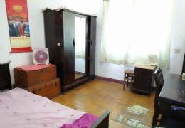 厚德路80平米3室1廳1衛出租